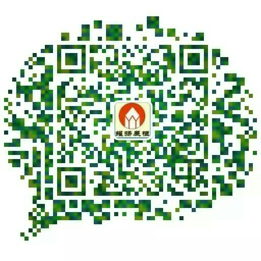 郑州展柜厂 手机扫一扫,自动加微信